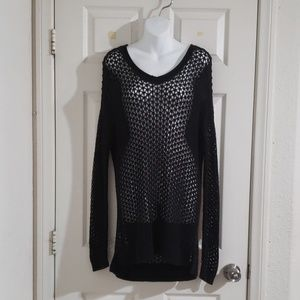 Mossimo size M cover